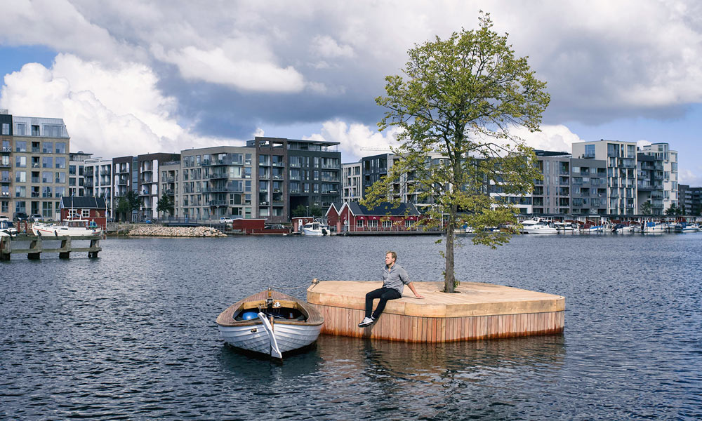 Copenhagen-Is-Installing-a-Series-of-Floating-Parks-1.jpg