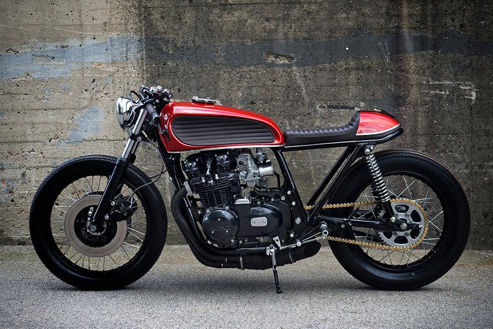 1978-Kawasaki-KZ650-XVIII-By-Paal-Motorcycles-02.jpg