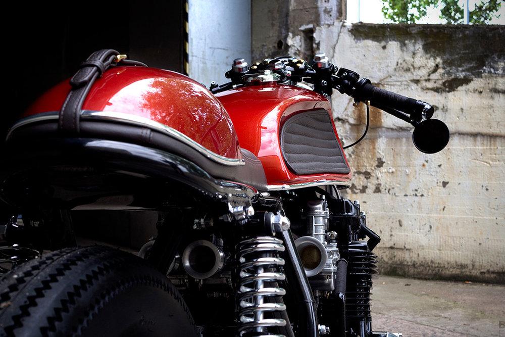 1978-Kawasaki-KZ650-XVIII-By-Paal-Motorcycles-05.jpg