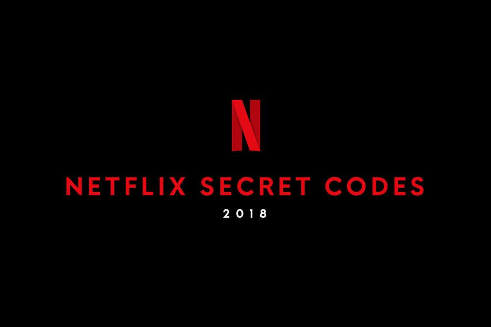 netflix_secretcodes_00.jpg