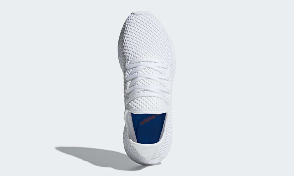 adidas-Deerupt-3.jpg