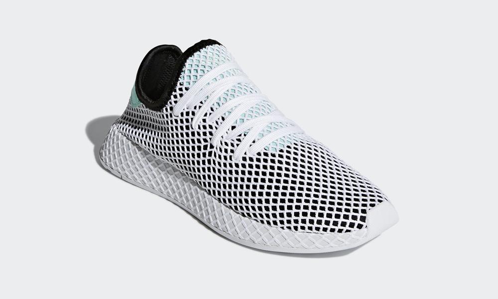 adidas-Deerupt-5.jpg