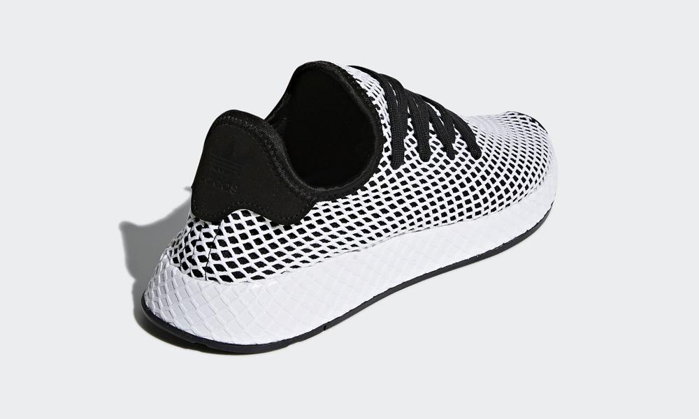 adidas-Deerupt-7.jpg