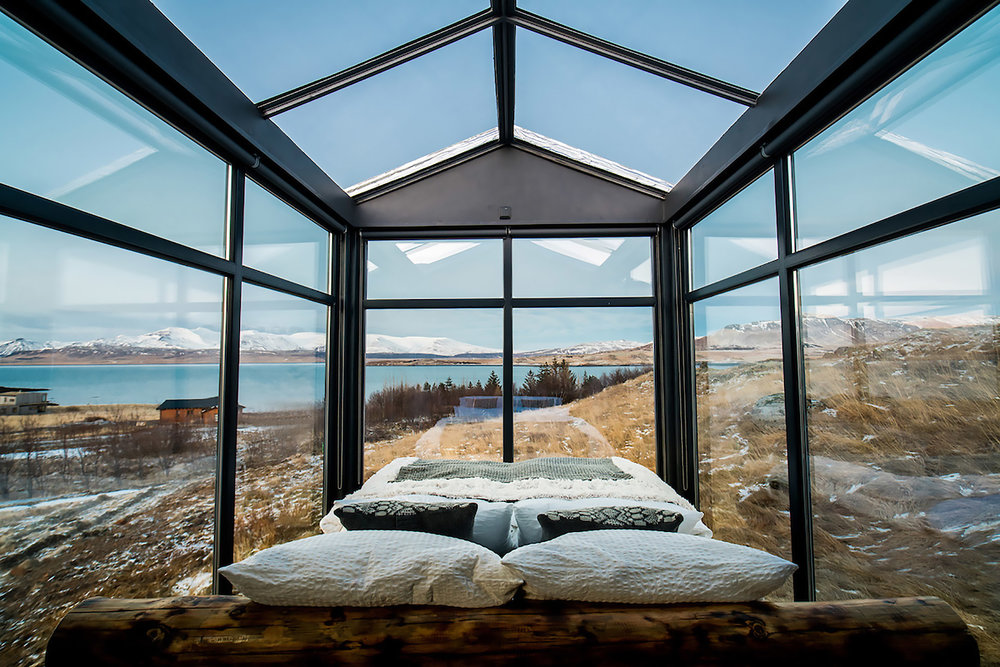 panorama-glass-lodge-1.jpg