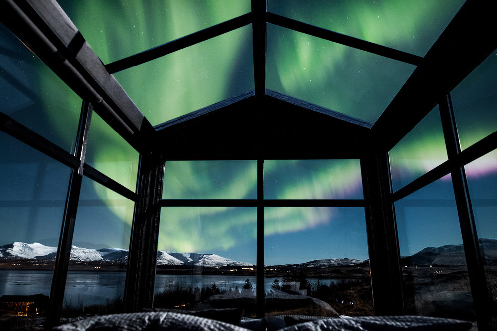 panorama-glass-lodge-4.jpg