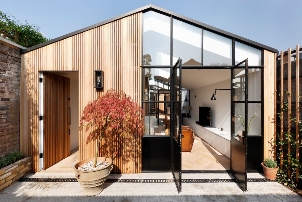 de-rosee-sa-courtyard-house-06.jpg