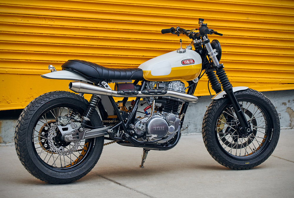 1978-Yamaha-SR500-Good-Days-000.jpg