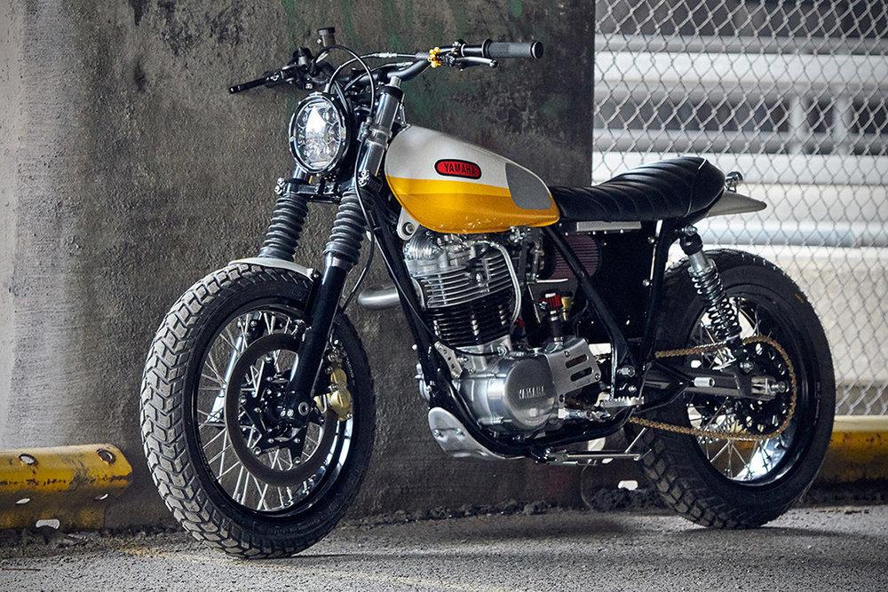 1978-Yamaha-SR500-Good-Days-02.jpg