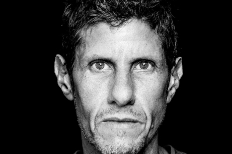 Mike D on His New Life, NYC vs L.A., and How Rap Has Changed - Vulture