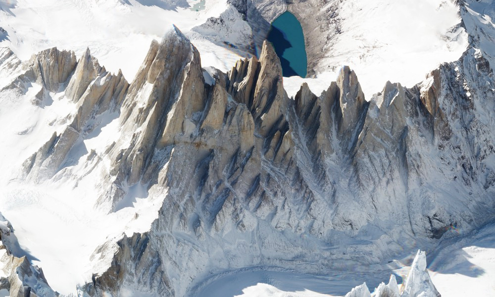 Satellite-Images-Angle-2.jpg