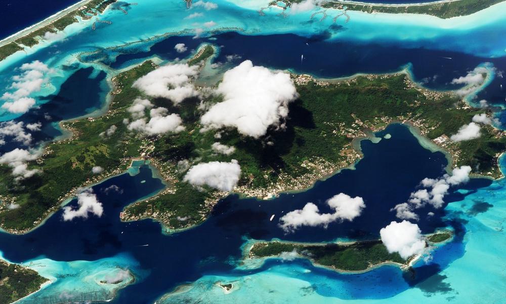 Satellite-Images-Angle-3.jpg