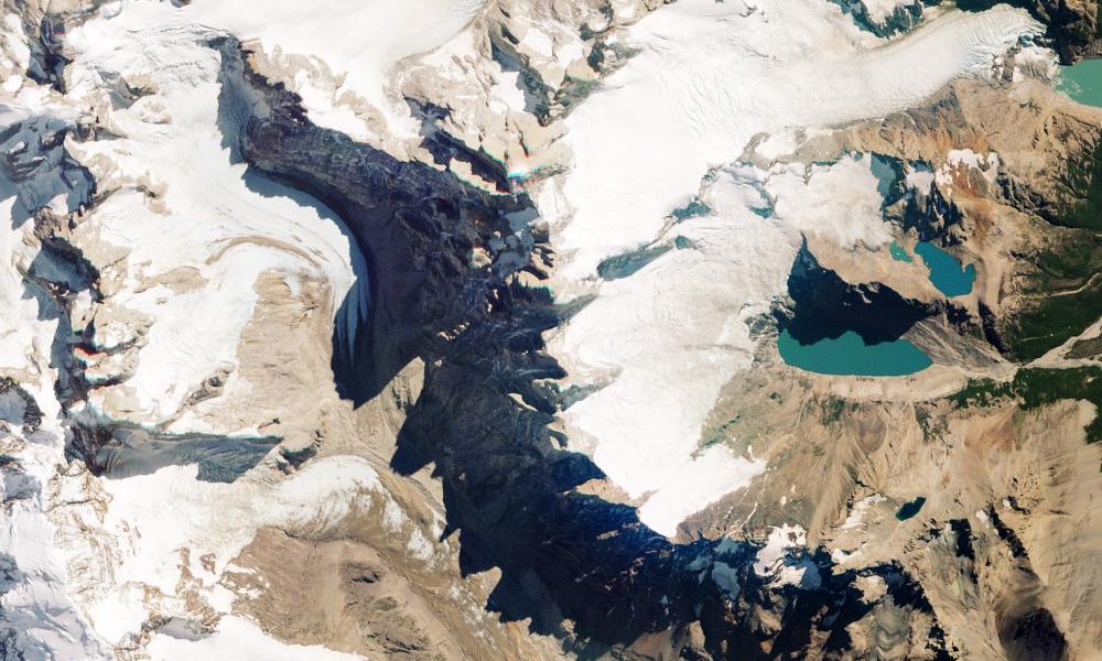 Satellite-Images-Angle-4.jpg