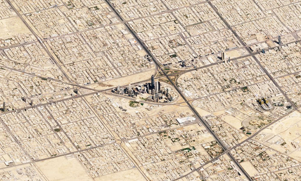 Satellite-Images-Angle-5.jpg