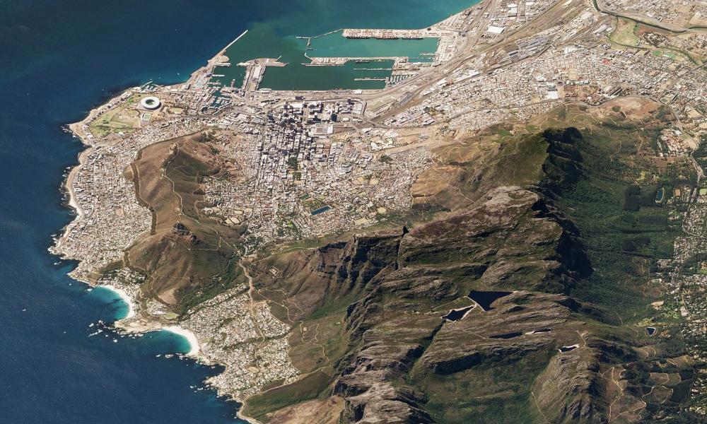Satellite-Images-Angle-6.jpg