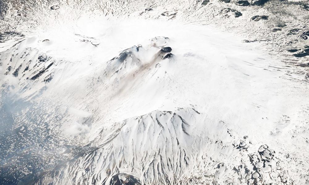 Satellite-Images-Angle-7.jpg