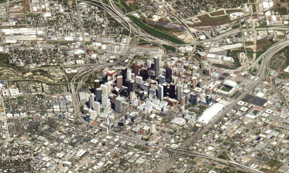 Satellite-Images-Angle.jpg