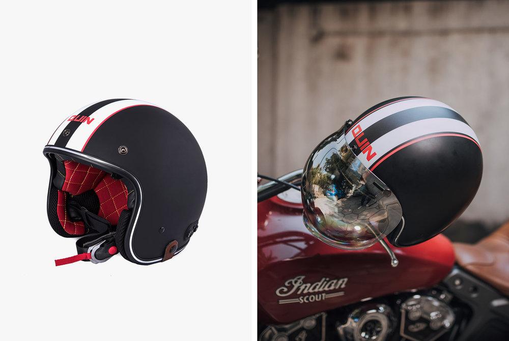 Quin-Helmets-full.jpg