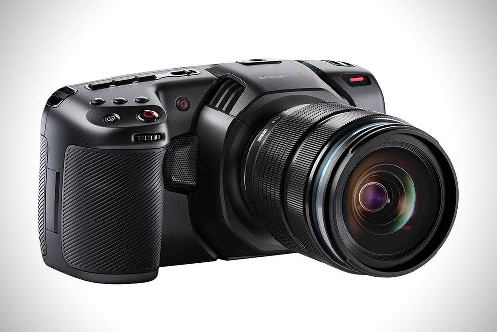 Blackmagic-Pocket-Cinema-Camera-4K-00.jpg
