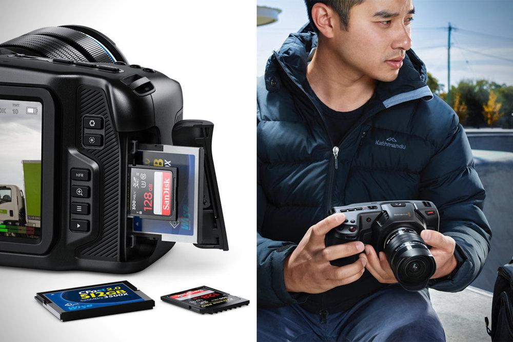 Blackmagic-Pocket-Cinema-Camera-4K-01.jpg