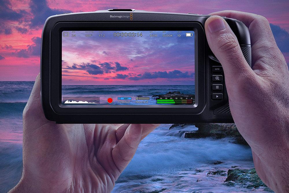 Blackmagic-Pocket-Cinema-Camera-4K-02.jpg