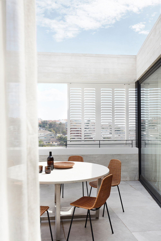 luigi-rosselli-architects---tamas-tee-home----007.jpg