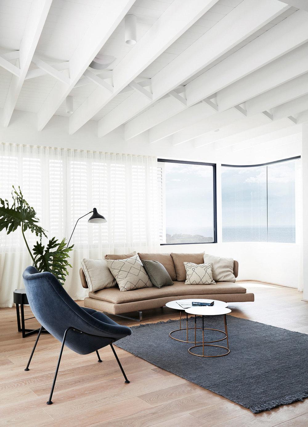 luigi-rosselli-architects---tamas-tee-home----008.jpg