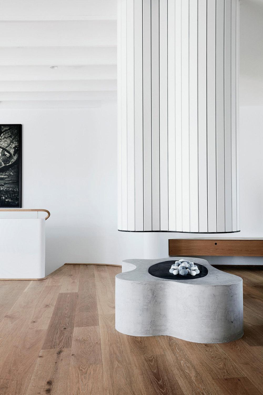 luigi-rosselli-architects---tamas-tee-home----010.jpg