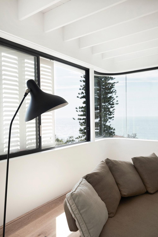 luigi-rosselli-architects---tamas-tee-home----011.jpg
