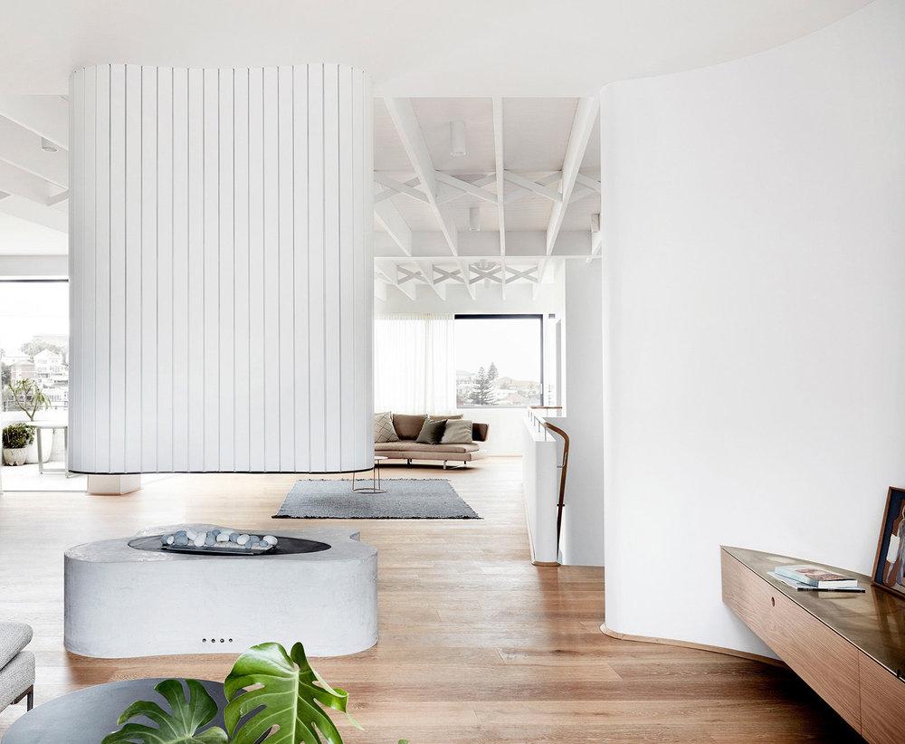 luigi-rosselli-architects---tamas-tee-home----014.jpg