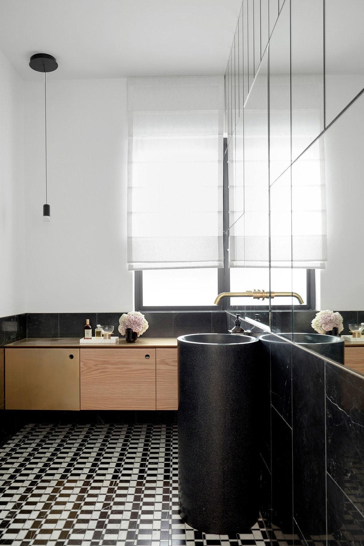 luigi-rosselli-architects---tamas-tee-home----016.jpg