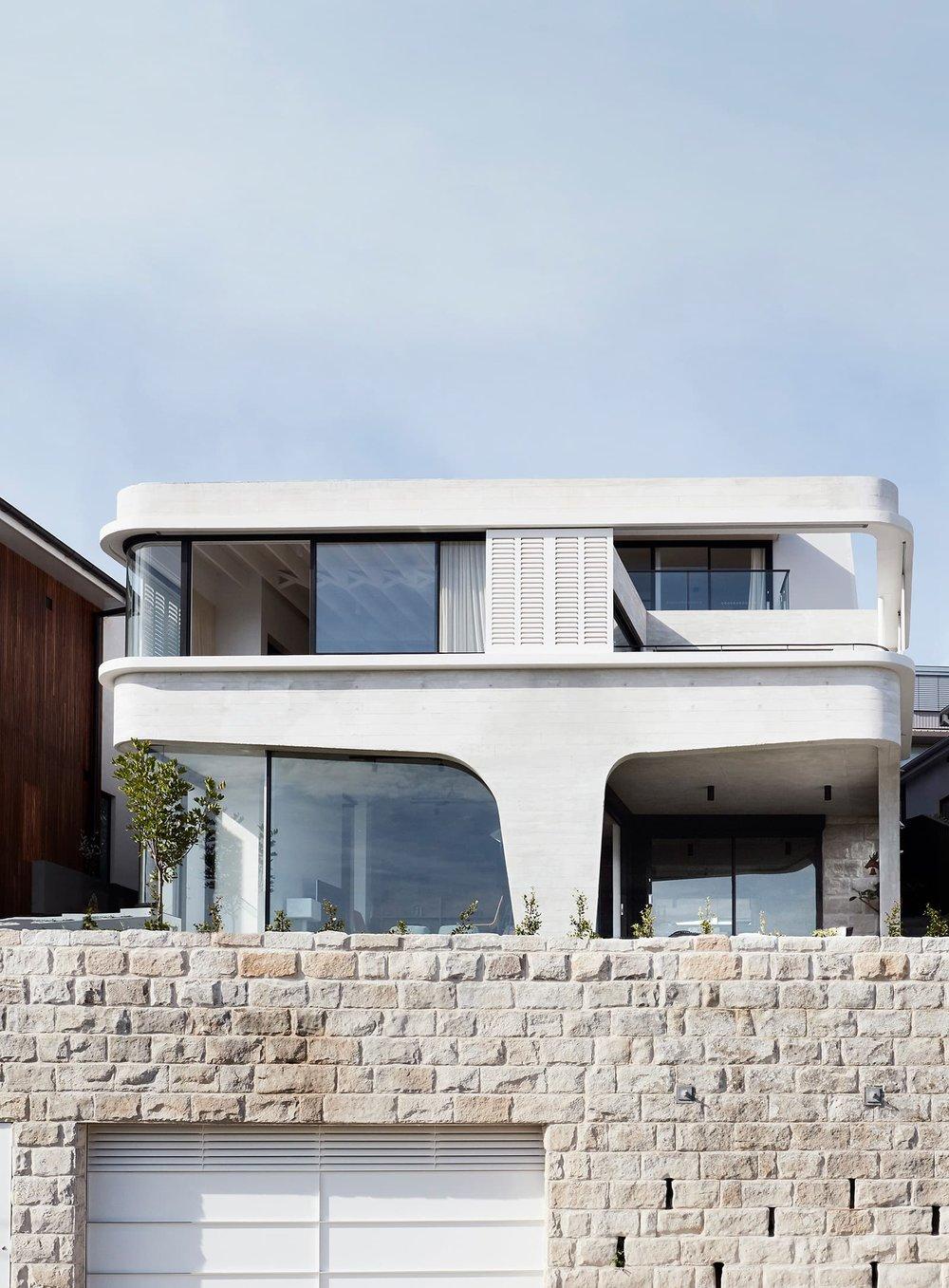 luigi-rosselli-architects-tamas-tee-house-001.jpg