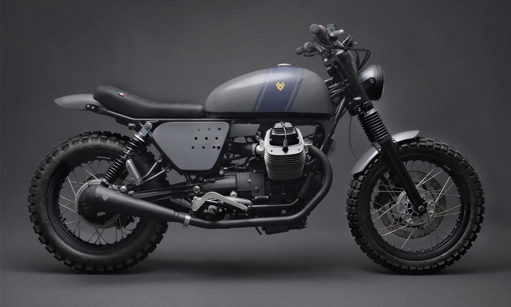 Venier-Customs-Tractor-05-Bespoke-Moto-Guzzi-Motorcycle-1.jpg