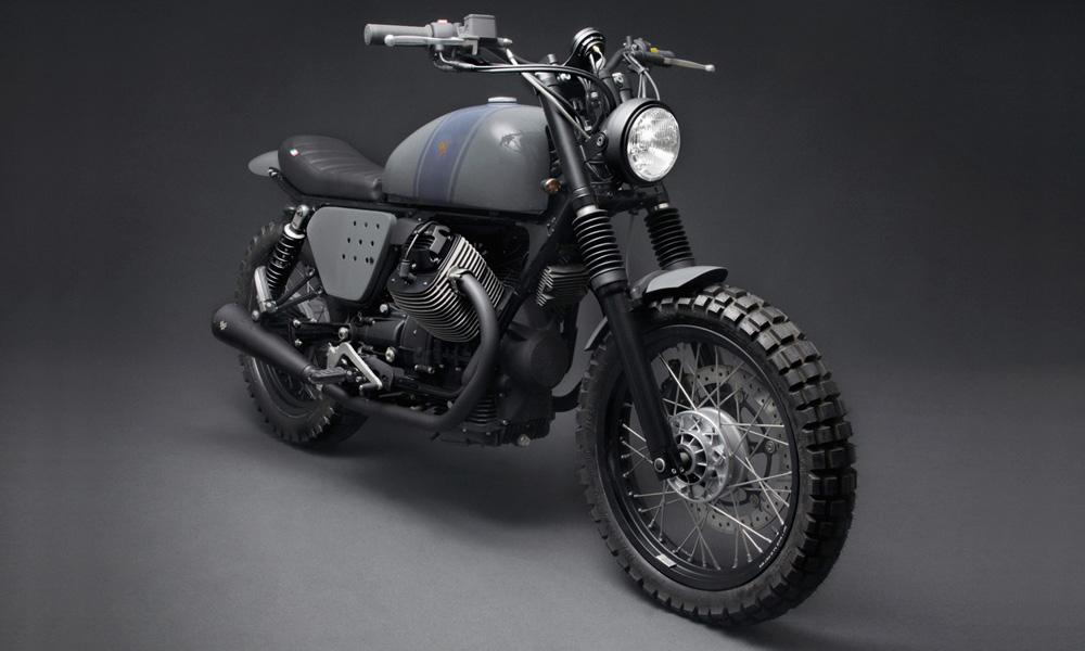 Venier-Customs-Tractor-05-Bespoke-Moto-Guzzi-Motorcycle-2.jpg
