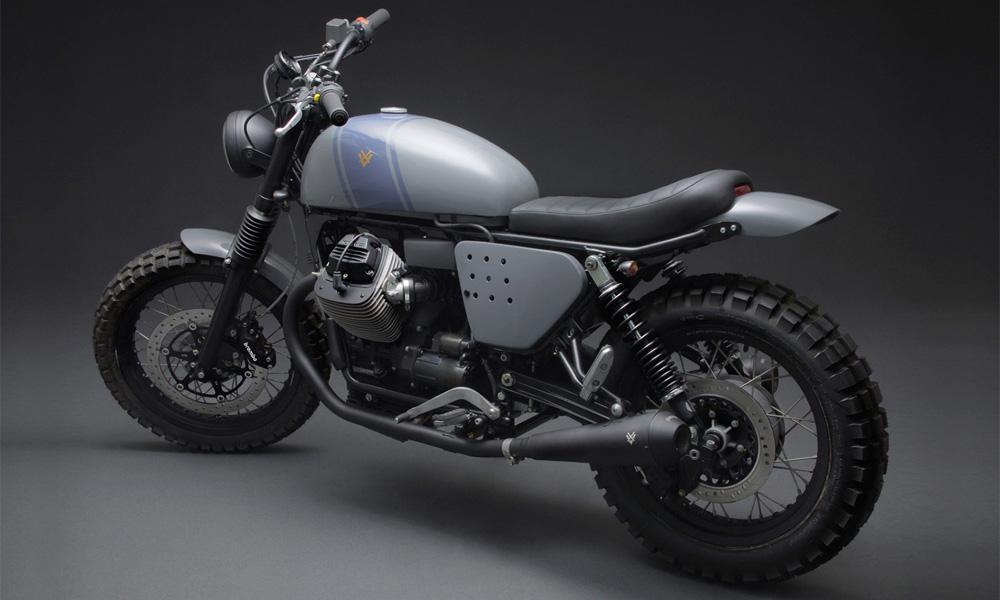 Venier-Customs-Tractor-05-Bespoke-Moto-Guzzi-Motorcycle-3.jpg