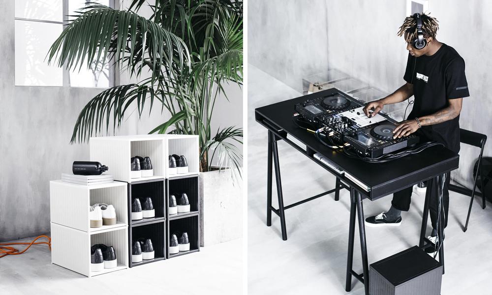 Ikea-SPANST-collection-3.jpg