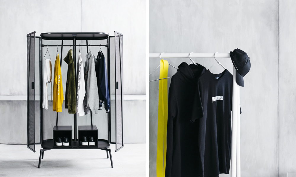 Ikea-SPANST-collection-4.jpg