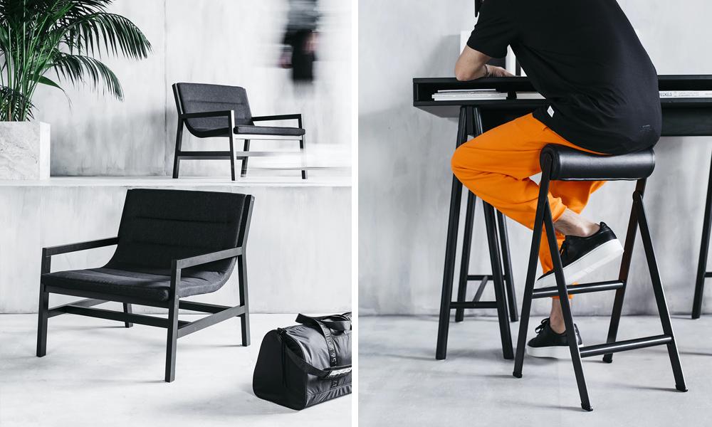 Ikea-SPANST-collection-5.jpg