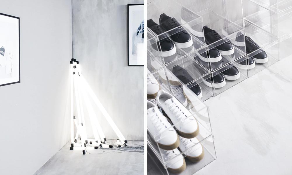 Ikea-SPANST-collection-6.jpg