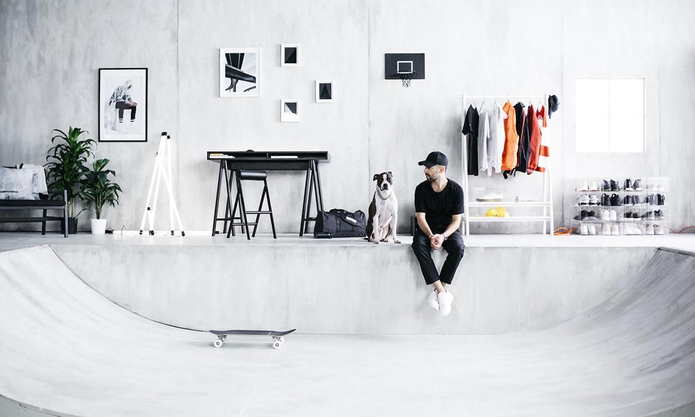 Ikea-SPANST-collection.jpg