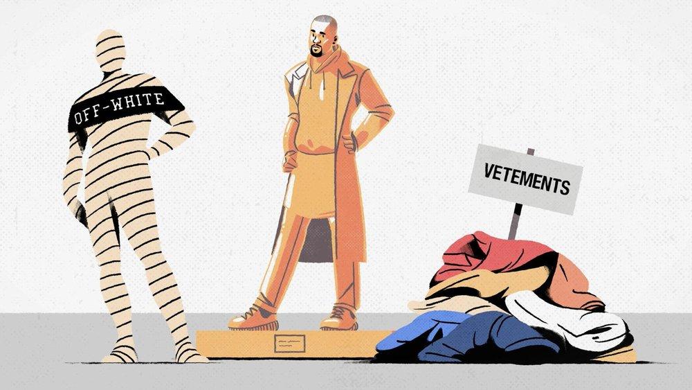 mr-porter-rebels-vs.jpg