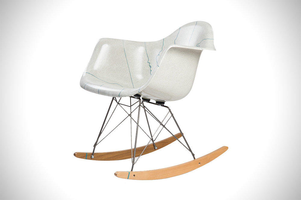 Modernica-x-Stance-Rocking-Chair0-1.jpg