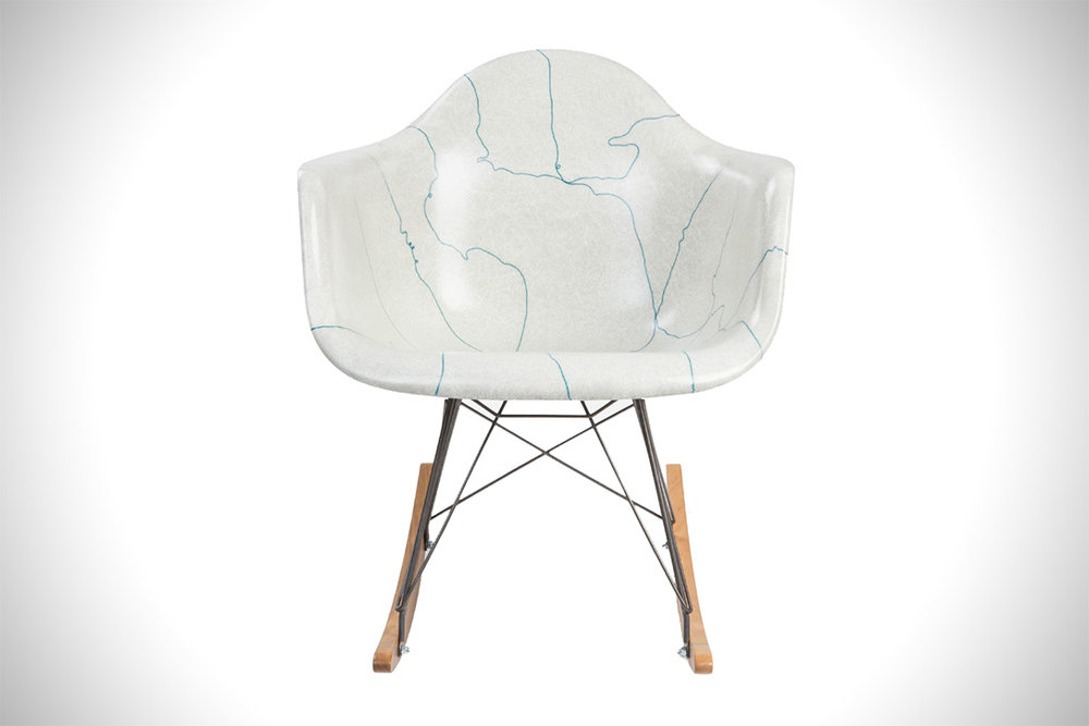 Modernica-x-Stance-Rocking-Chair1.jpg