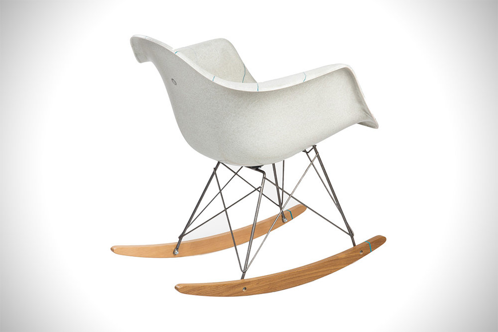 Modernica-x-Stance-Rocking-Chair3-1.jpg