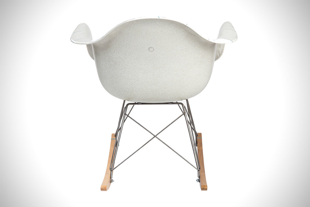 Modernica-x-Stance-Rocking-Chair3.jpg