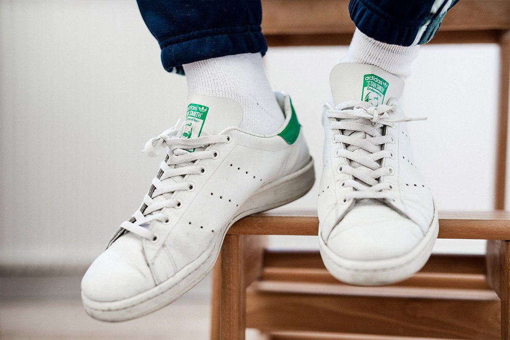 14 Affordable Sneakers That Will Never Go Out of Style - Highsnobiety