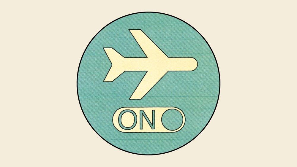 travel-guide-airplane-illustration.jpg