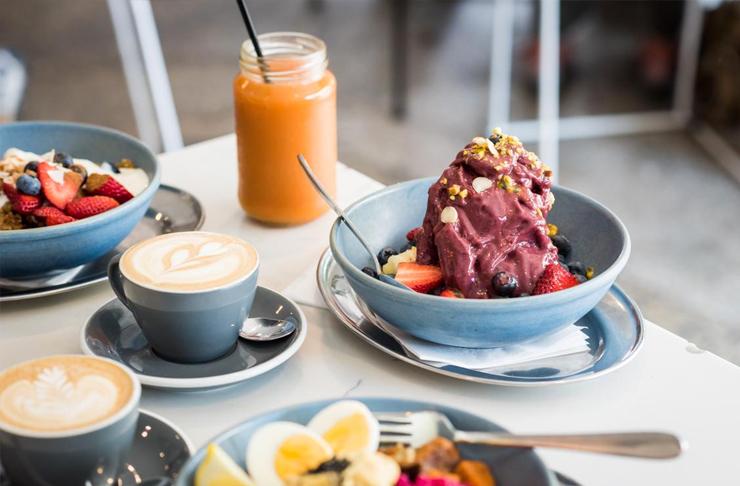 Guide To Sydney's Best Cafés - The Urban List