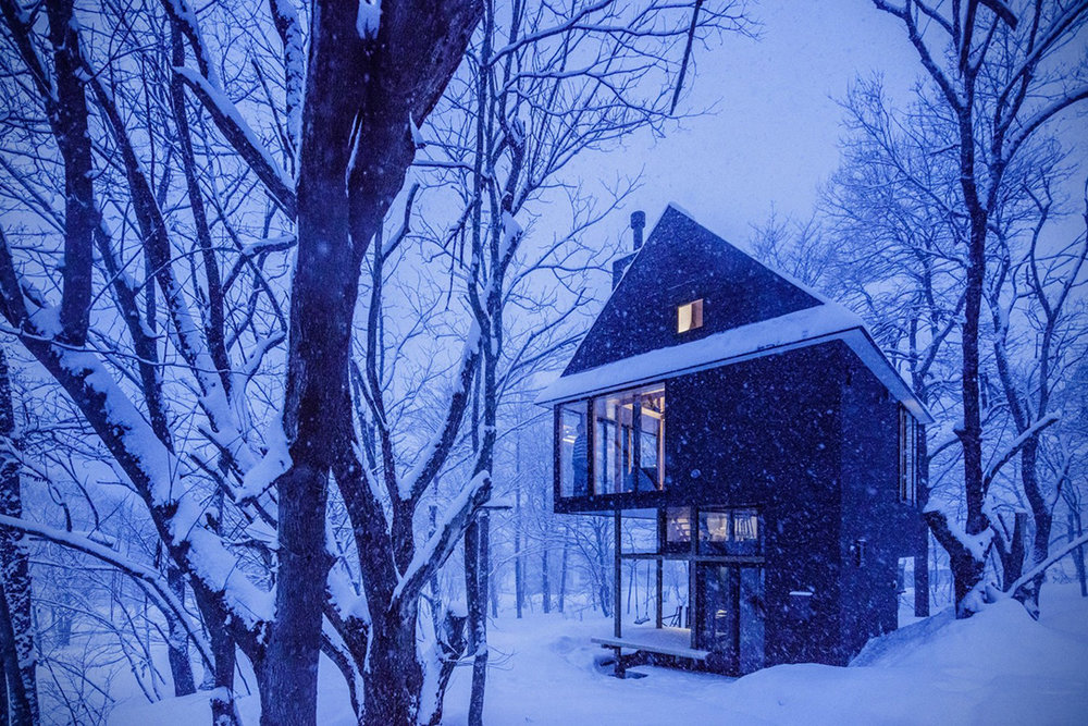 Lakeside-Cottage-By-Sugawaradaisuke-Architects-6.jpg