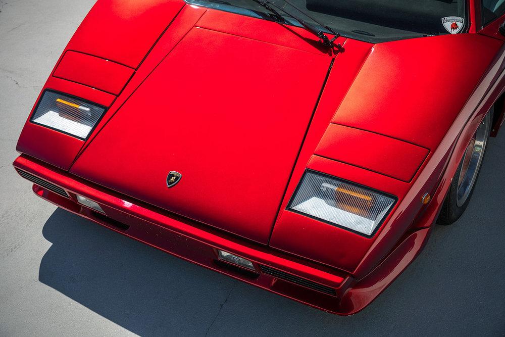 1980-Lamborghini-Countach-S-Turbo1-copy.jpg