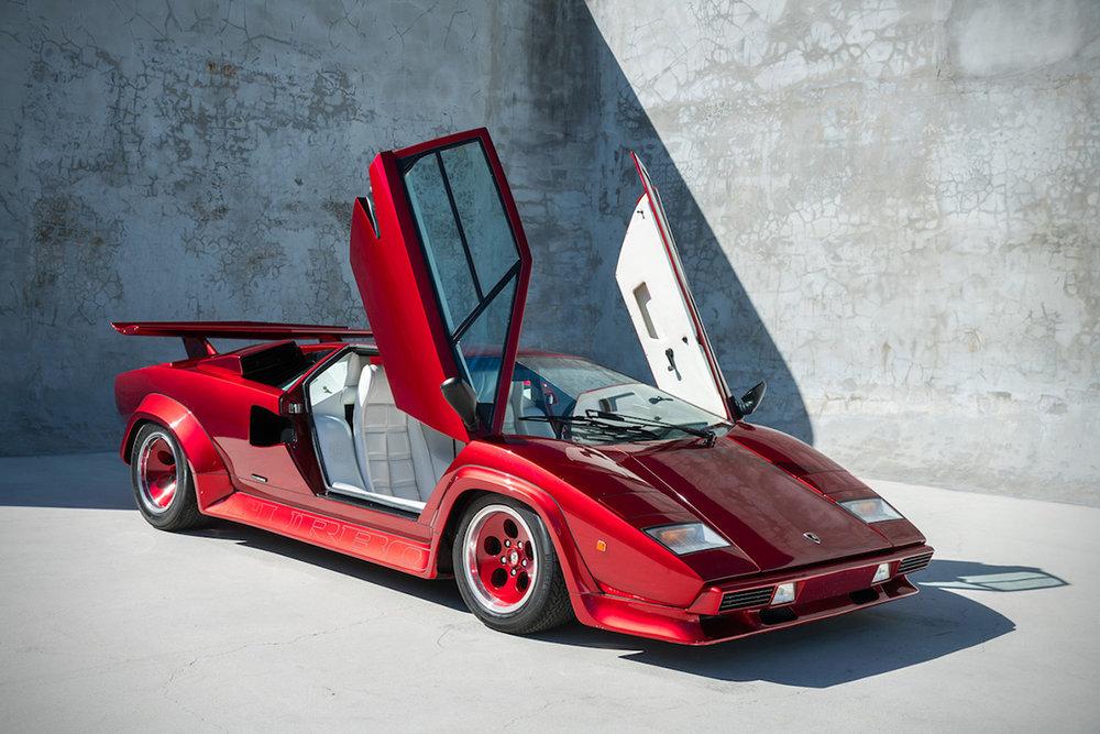 1980-Lamborghini-Countach-S-Turbo3-copy.jpg
